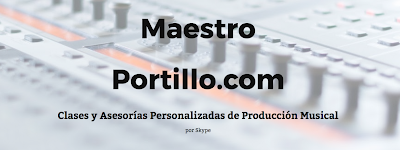 https://sites.google.com/view/maestroportillo/inicio